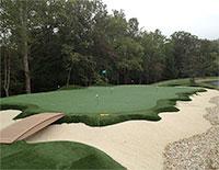 golfgreens