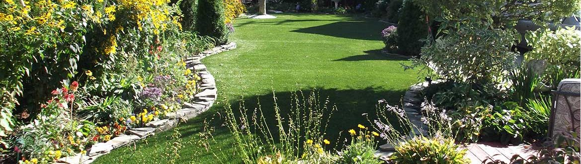 Akron OH Artificial Grass