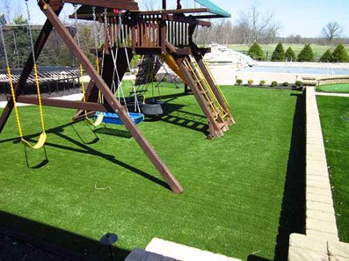 playground-turf-with-swing-set